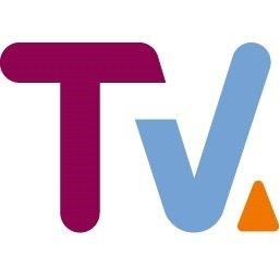 Logo Tussenvoorziening