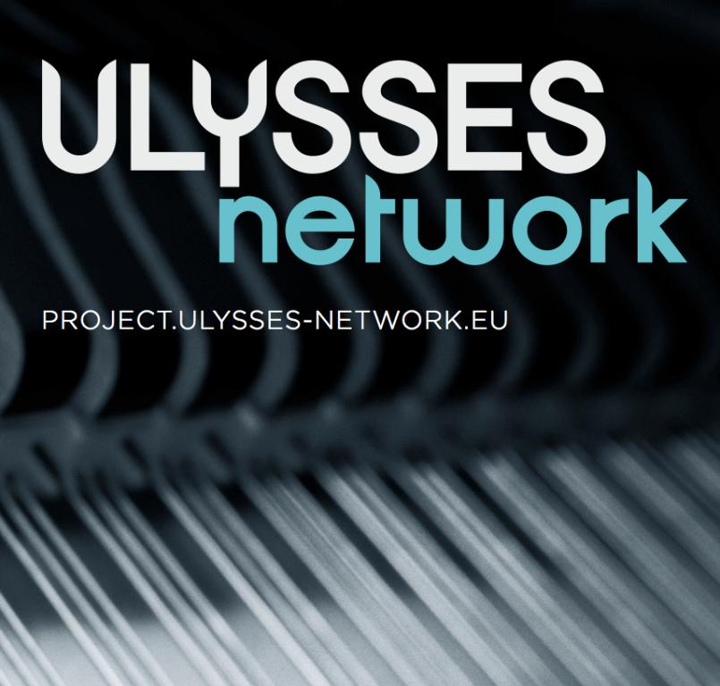 Ulysses Network
