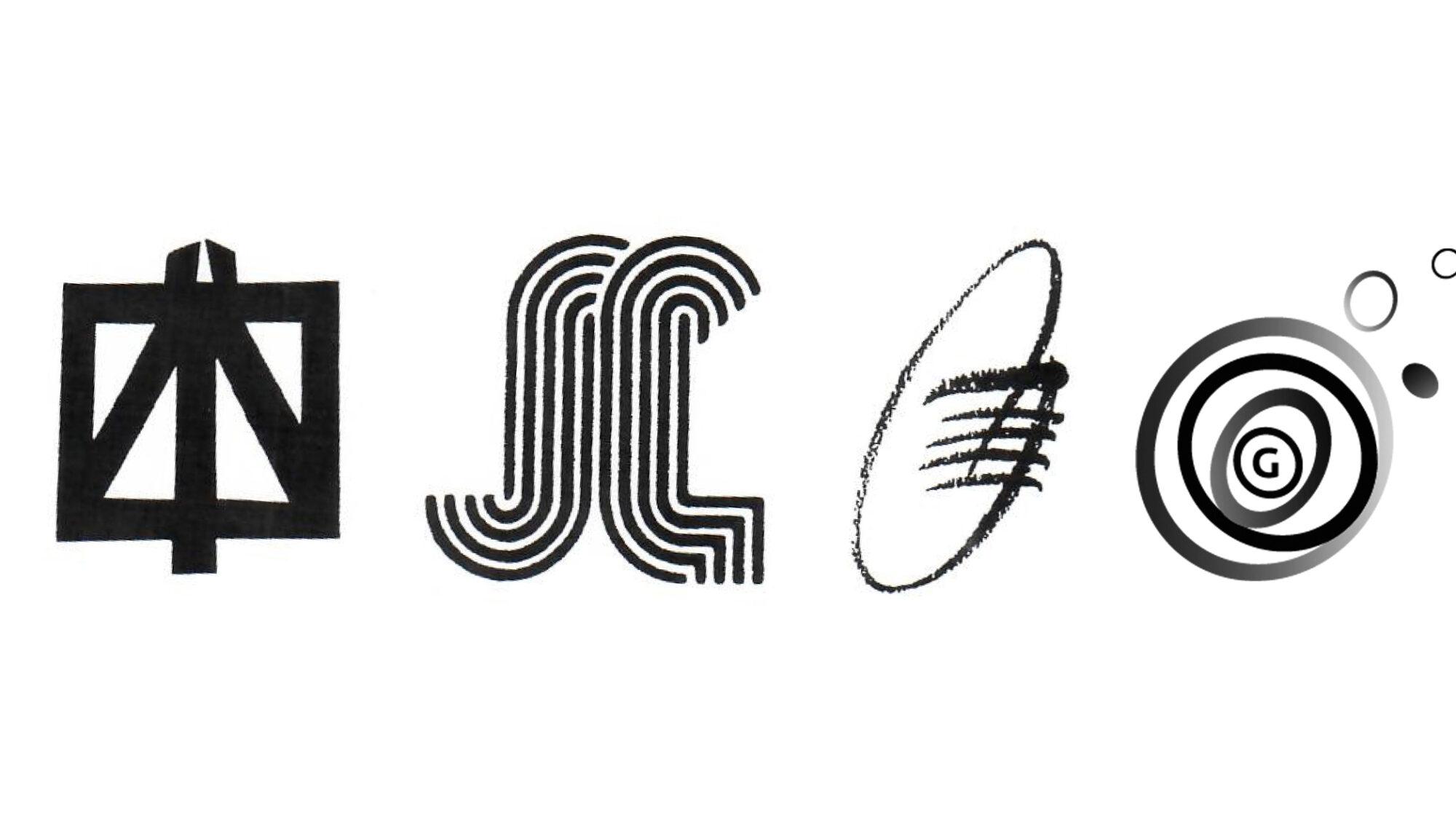Gaudeamus logos